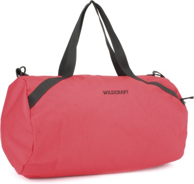 [Image: the-drum-red-wildcraft-gym-bag-the-drum-...zamja.jpeg]