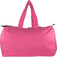 Vbee's London Gym'er 18 Inch/45 Cm (Expandable) Pink
