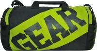 Gear Varsity Duffel 40 Inch Gym Bag 0103