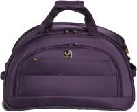Sprint Multi Purpose Expandable Small Travel Bag  - Small Purple