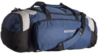Buy Wildcraft Air Large 30 inch Duffel Bag: Duffel Bag