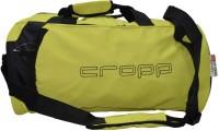 Cropp Trendy Fitness Bag 8 18 Inch/45 Cm Yellow