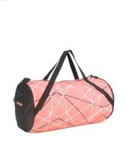 eclipse-pink-wildcraft-travel-duffel-bag