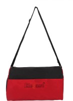 Elegant GB02 14 Inch Gym Bag Red01