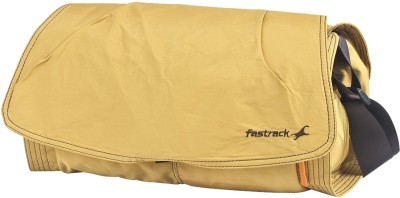 Buy Fastrack Travel Duffel Bag: Duffel Bag