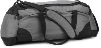 Wildcraft Aqua Large 28 inch Travel Duffel Bag Grey