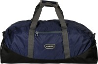 Aoking Light Weight Travel Bag 25 Inch/63 Cm Blue -03