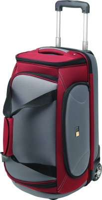 Buy Case Logic 22 inch Travel Duffel Bag: Duffel Bag