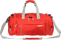 American Tourister X Bag Casual 2 25.5 inch Travel Duffel Bag Red