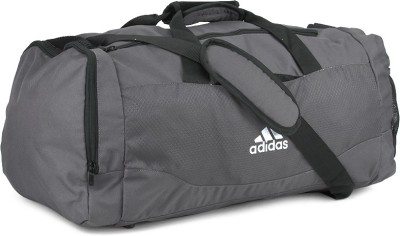 4199169941 ... Adidas I Perf Ess Tb M 21.3 inch Travel Duffel Bag for Rs. 1