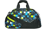 Gear Pro-Activ Duffel (Surf Print) 38 Inch Gym Bag 0403