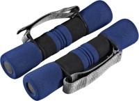 I Care Lb Per Piece Fixed Weight Dumbbell