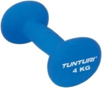 Tunturi Dumbell Neopair 4 Kg