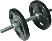 Royal 2.5kg Low Cost Plates Olumpic Plates Adjustable Dumbbell