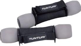 Tunturi Fun Soft Fixed Weight Dumbbell