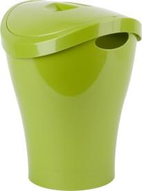 Umbra CANS Swingo WASTE CAN AVOCADO Polypropylene Dustbin