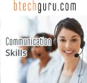 Btechguru Communication Skills Online Course - Voucher