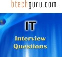 Btechguru IT Interview Questions Online Course - Voucher