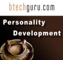 Btechguru Personality Development Online Course - Voucher