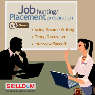skilldom job hunting placement preparation acing resume skilldom job hunting placement preparation acing resume writing group