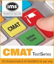 IMS CMAT Test Series Online Test - Voucher