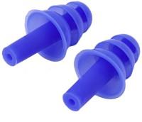 Jainco EarPlug Travel Case Ear Plug (Blue)