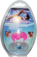 Plyr Sp-319 Ear Plug (Pink)