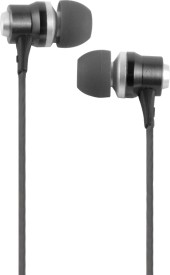 CLiPtec BME878 In Ear Headset