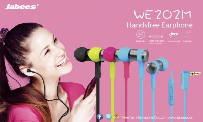 CHKOKKO-Jabees-WE202M-Earphone-Earphone-Cable-Organizer