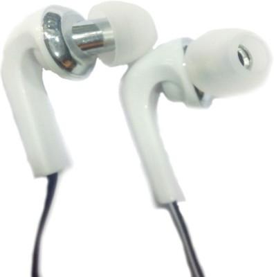 MBW-IBALL-COBALT--6-Earphone-Cable-Organizer