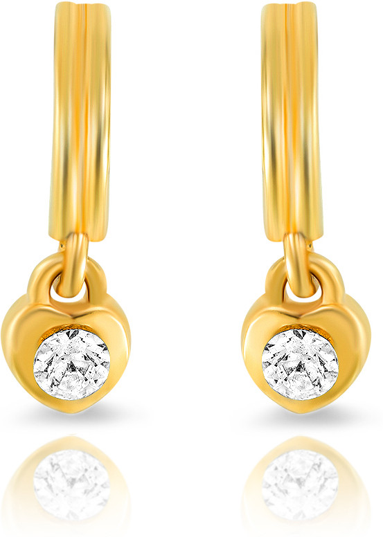 Flipkart - Jewellery Just at Rs 149