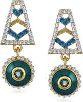 VK Jewels New Style Alloy Drop Earring