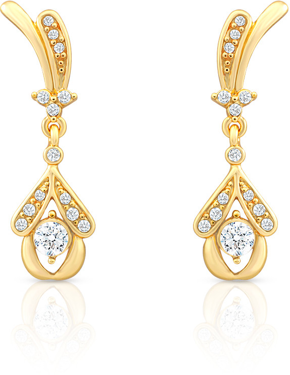 Flipkart - Earrings, Pendants and more Just at Rs. 249