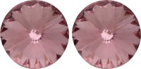 Adwitiya Collection Everyday Special Copper Stud Earring