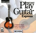 Topics Entertainment Instant Play Guitar - 1 PC