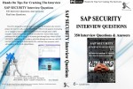 KS Sap Security Interview Questions : 350 Interview Questions & Answers
