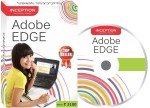 Inception Learn Adobe Edge