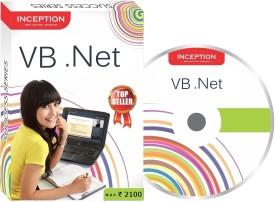 Inception Learn Vb .Net