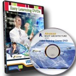 Easylearning Advanced Revit Architecture 2015