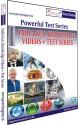 Practice Guru India Gen. Knowledge Videos + Test Series