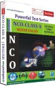 Practice Guru Powerful Test Series - NCO Medium English (Class - 10)