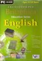 Britannica ENCYCLOPEDIA BRITANNICA ENGLISH (Ages 11-14) (CD-ROM)