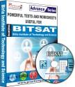 Practice Guru BITSAT (CD)