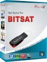 Practice Guru BITSAT (Pen Drive)