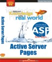Genius Learn Active Server Pages (CD)