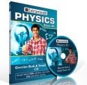Extraminds Question Bank PhysicsXII (CD)