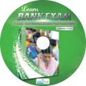 CreativeShift Bank Exam (7 CDs) E (DVD)