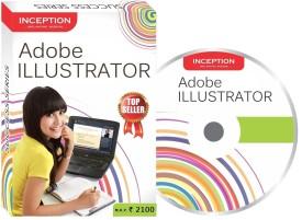 Inception Learn Adobe Illustrator