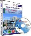 Practice Guru NEET (Target, Class 11 & 12) (CD)
