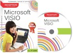 Inception Learn Microsoft Visio